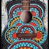H playlist της εβδομάδας 29 / 12 / 2014 -- 4 / 1 / 2015 . Μουσική επιλέγει ο Semis Petrakis .