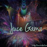nu disco set by juce gama january 2019