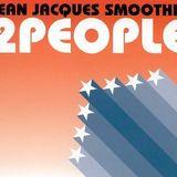 Jean Jacques Smoothie - 2 People (Original Mix)