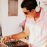 Dj Daniel Home Mix