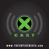 """X Cast 30: """"Deep Issues"""" with the John F. Kennedy assassination conspiracy"""