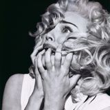 Madonna - The Live Experience