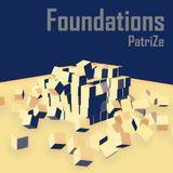 PatriZe - Foundations 082 December 2018