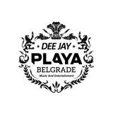 Deejay Playa Vs. Sub Focus, Chuckie & Zedd - Ready To Rock It! (Playa Bootleg 2012)