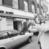 The International Ronnie Scott's Radio Show with Ian Shaw: Live from Ronnie Scott's