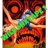 WILD MIXTAPE 1