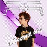 Episode 22 [Old School Mix 03]