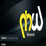 Freddie  -  PHW Elements Radio 019 on DI.FM  - 9-Mar-2015