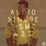 Audiosincretismo △ 2.32 / KEV//BOT x Audiosincretismi
