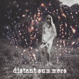 Distant Summers (NFR Mix 4, June 2010)
