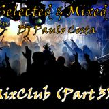 MixClub (Part 3)