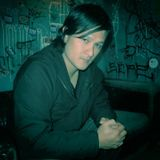 Riot FM presents MASSIVE feat DAUNTLESS (Commercial Suicide Records, Dispatch Recordings)