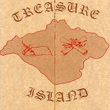 Luke Slater - Treasure Island 17th & 18th August 1991