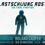 NachschwungRost - The final frontier - basti-b2b-friday - 14.12.2018