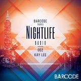 Barcode Taipei Presents Nightlife Radio 002: Kay Lee