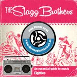 The Slagg Brothers 6 Towns Show 10.8.17
