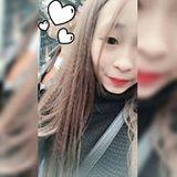 ✈✈ [Bay Phòng] - Tình Yêu Mai Thúy ...  ♫ ♫ ♫ - Chiến Chuột Mix