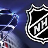 04.17.2017 DFS_PUNISHER04 NHL POD