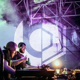 Horse Meat Disco & Conor L, live at the Bodytonic Stage, Dimensions Festival, Aug 28th 2015