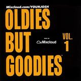 OLDIES BUT GOODIES (House Music)
