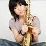 Kaori Kobayashi Mix