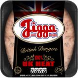#BRITISHBANGERS @OFFICIALDJJIGGA