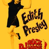 60's mod's garage mix by Edith Presley