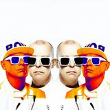 Pet Shop Boys - Historicalbeats Megamix