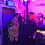 Matthew McDermott w/guests Britt and Amanda Brown – En Plein Air: 100% Silk label special (12.09.16)
