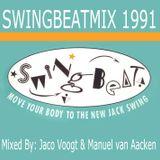 SwingBeatMix 1991