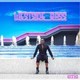 Dj Otis Presentz \\\ Westside Bass Pure Superfunky Drum And Bass Selection ///