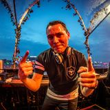 Tiësto Live at Electric Daisy Carnival New York (EDCNYC) 24-05-2015