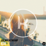 Karmaloft DJ Mix #28 (mixed by Jan Moehlenkamp)