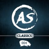 Addictive Sounds Podcast Classics 004