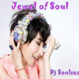 Jewel of Soul