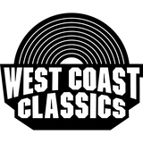 WEST COAST CLASSICS MIX01
