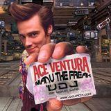 Ace Ventura Mix
