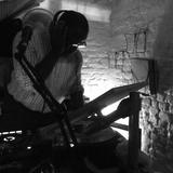 The Mission 45 Radio Show - feat. guest Dj Ian Jackson
