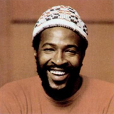 Marvin Gaye Mix One