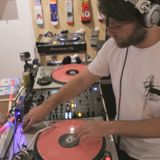 Tom Borgas // Created Range // Yewth Mix 004