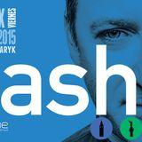 Sasha - Last Night On Earth 005 (Live at Foro Masaryk, Mexico City, Mexico) - 16-Sep-2015