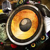 Dj Sam @  the voice (Secret voices & clubsouds) 22-10-2011