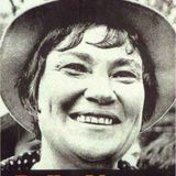 Wasn't That A Time - Episode 33: Celebrate Womens' Equality Day By Remembering Bella Abzug