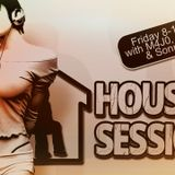 HOUSE SESSION 4 06 16