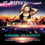 EXtreMIX Ep-MNG Radio