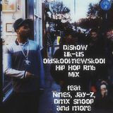 DjShow's HipHop Session