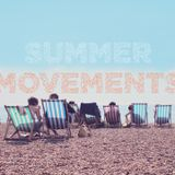 Summer Movements Vol.2 (Part 1)