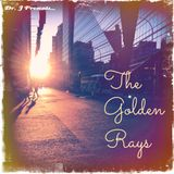 Dr. J Presents: The Golden Rays
