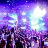 DJ Sparkle - In The Mix @ JammFM : John Lauriola & Friends - Back2Back #45