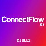 ConnectFlow Radio163